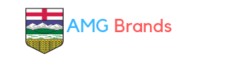 AMG Brands Network